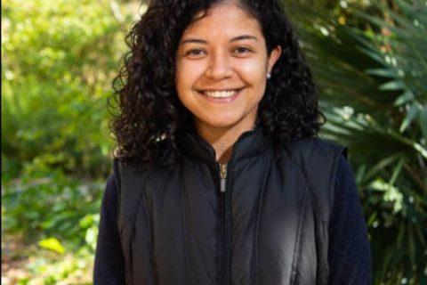 Field Notes Entry 2: Fabiola Rodriguez