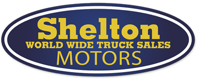 Shelton Motors Logo