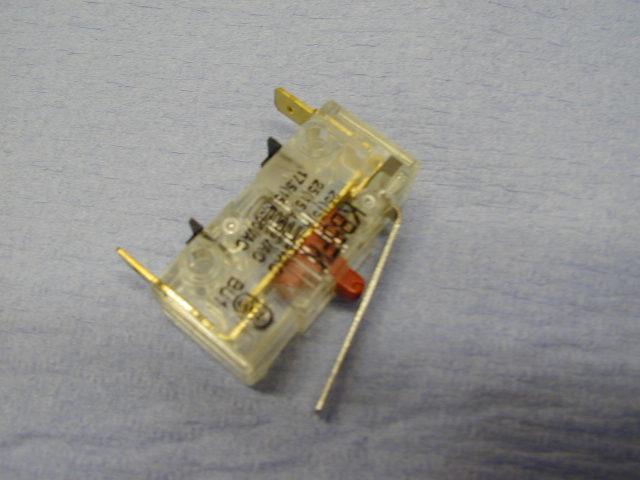 Safety Switch KB5FK
