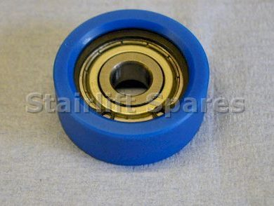 Roller with Bearing (Classic)