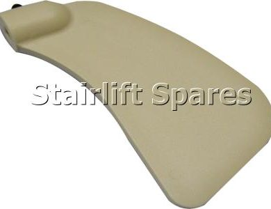 Swivel Release Bar Paddle - Compact/Bison 50/80