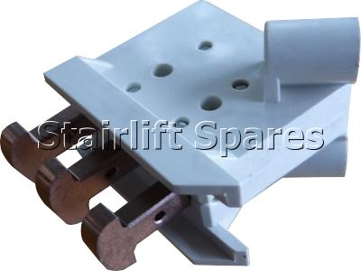 Stannah 420 contact housing assembly 3 position