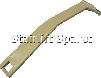 Link Bar (Seat Arm) - Stannah 260/400/420SL