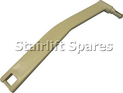 Link Bar (Seat Arm) – Stannah 260/400/420SL