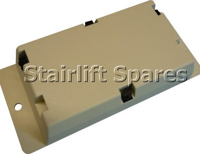 Infra Red Receiver Assy (Rail) - Stannah 300/400