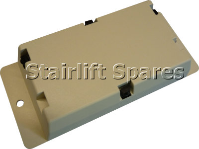 Infra Red Receiver Assy (Rail) – Stannah 300/400