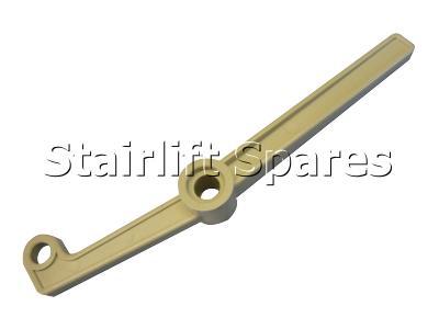 Pivot Stop – Stannah 400 – 420