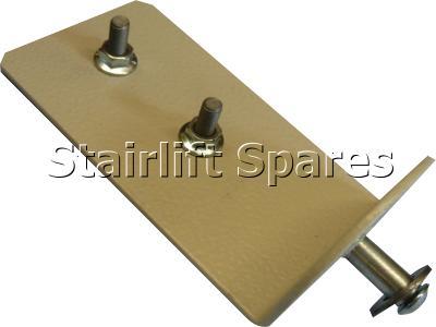 Mechanical Stop Kit Box Assembly – Stannah 400 – 420