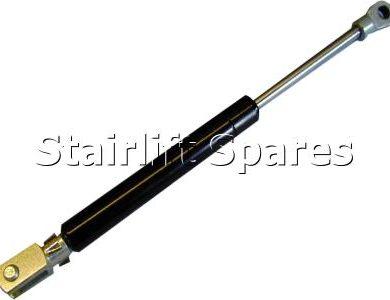 Gas Spring Folding Track - Stannah 300 -400 - 420