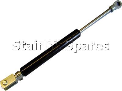 Gas Spring Folding Track – Stannah 300 -400 – 420