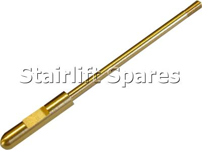 Charge Pin – Stannah 250/260