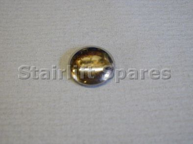 Starlock Washer M12 (Dome Type) Stannah 300/400