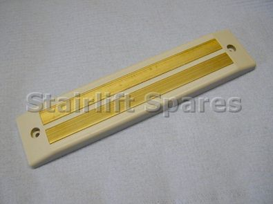 Track Charge Point – Acorn/Brooks 120/130 superglide Slimline