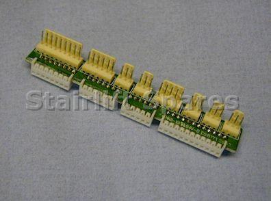 BSI Conversion Board (T502)