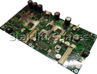 Power PCB V1.2.0 - Flow 2