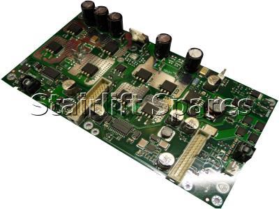 Power PCB V1.2.0 – Flow 2