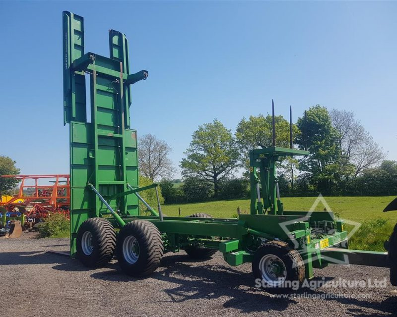 Heath Super Chaser Extra For Sale
