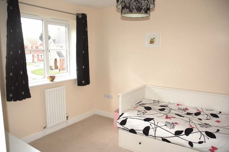 30, Ashby Meadows, Spilsby