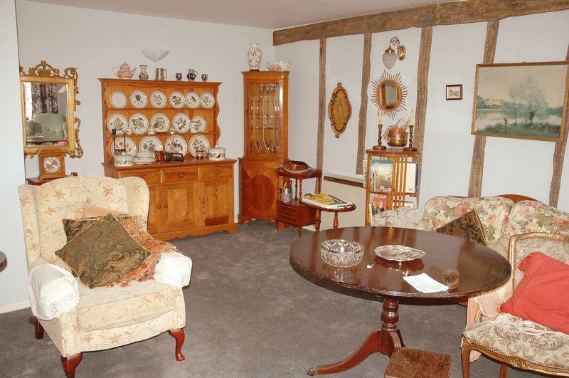 Honeysuckle Cottage, Spilsby