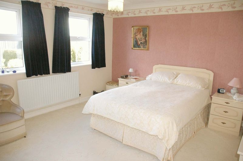 20, Ashby Meadows, Spilsby