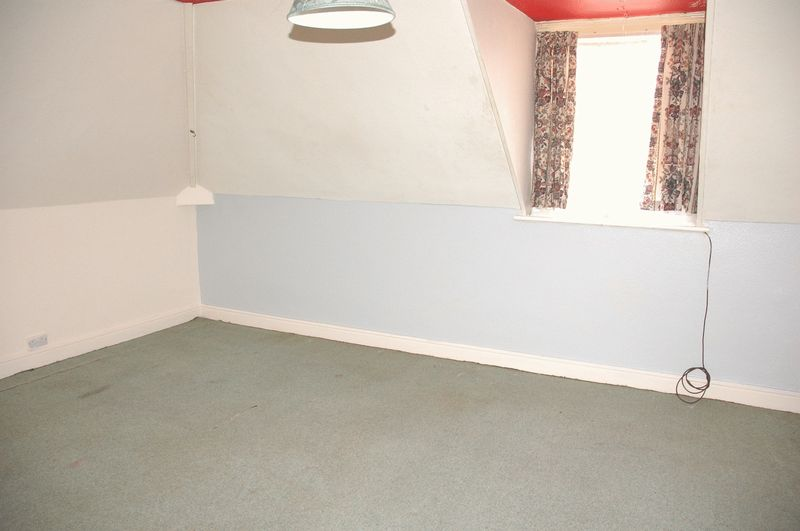 4a, The Terrace, Spilsby