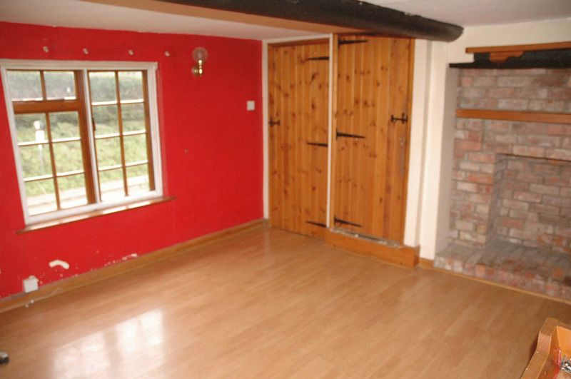 Valentine Cottage, Main Road, Toynton All Saints, Spilsby