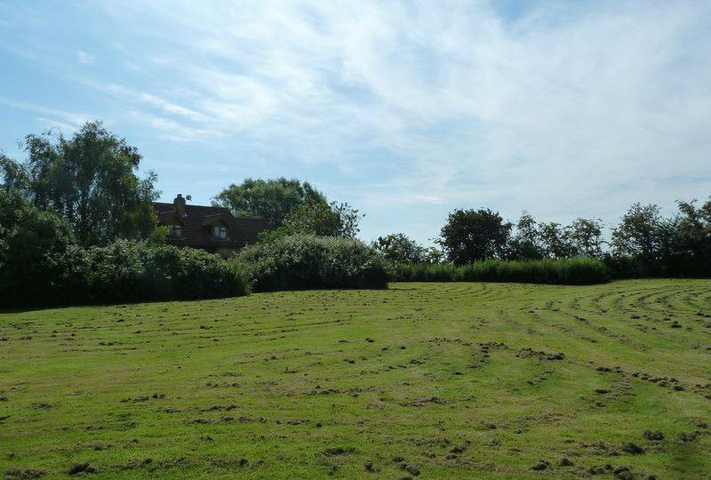 Fair Acre, Skidbrooke Road, South Somercotes, Louth