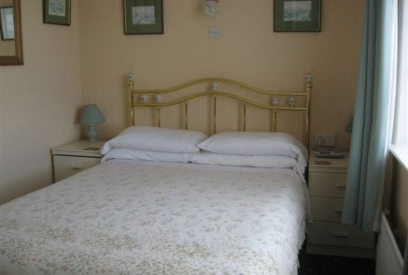 The Aura Guest House, 22 The Boulevard, Mablethorpe