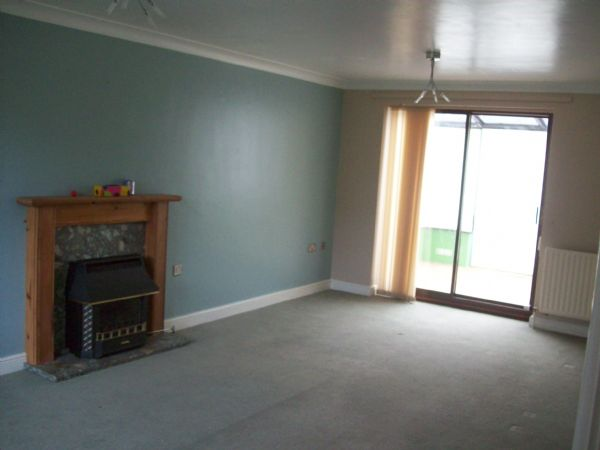 10, Castleview, Tattershall, Lincoln