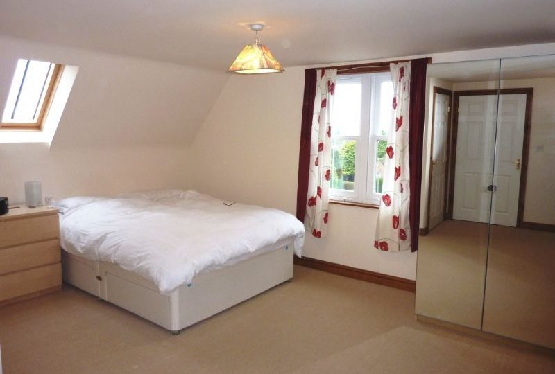 5, Bennetts Mill Close, Woodhall Spa