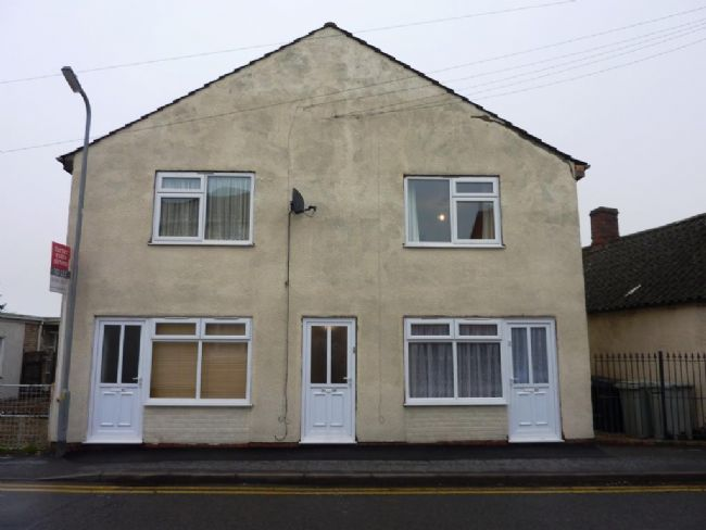 3B, Old Boston Road, Coningsby, Lincoln