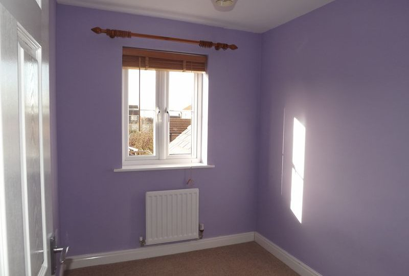 10, Aldeburgh Close, Woodhall Spa