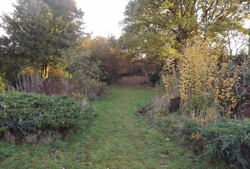 110, Horncastle Road, Roughton Moor, Woodhall Spa
