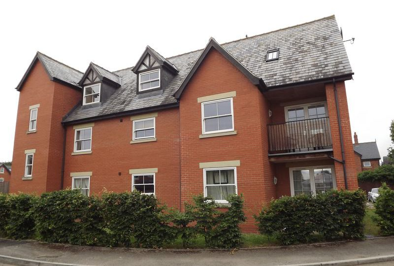 9, Bennetts Mill Close, Woodhall Spa