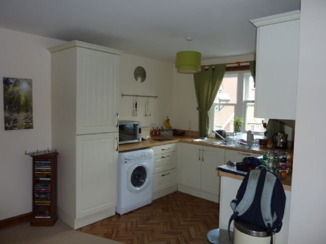 3, Bennetts Mill Close, Woodhall Spa