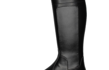 Tuffa Footwear – Sandown Winter Boots