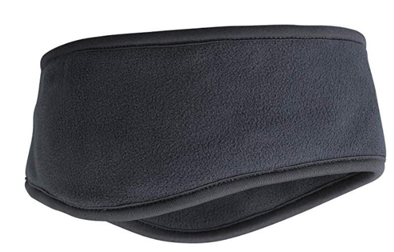 Fleece Thinsulate Premium Headband