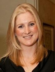Susannah Gill