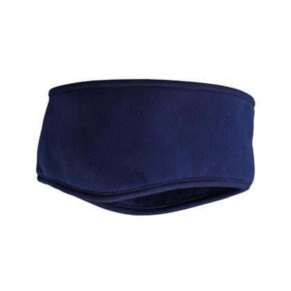 blue-headband