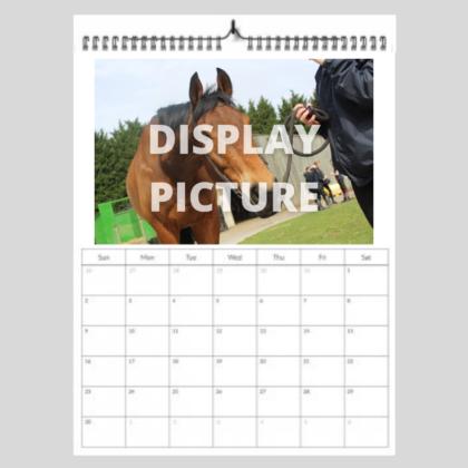 calendar-image-for-website-1