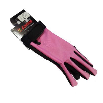 loveson-gloves