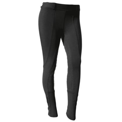 sheldon-womens-riding-tights-black-p9625-18455_image