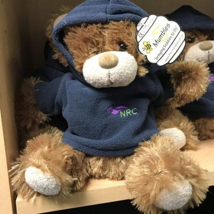 teddy-bear-scaled
