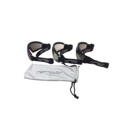 white-rose-goggles