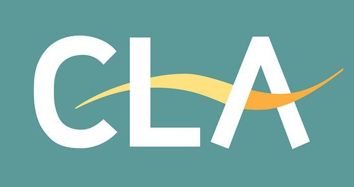 CLA_Logo-3-e1520077794262