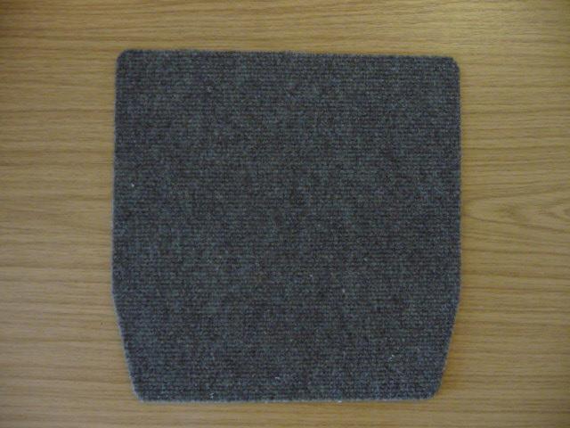 Carpet Footrest Hazel – Stannah Saxon 300/400/420