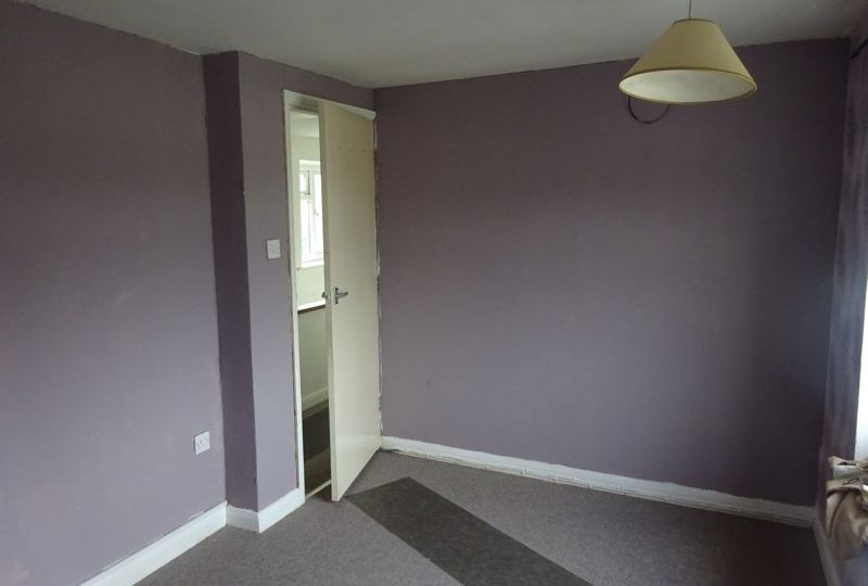 4D, West Street, Alford, Lincolnshire