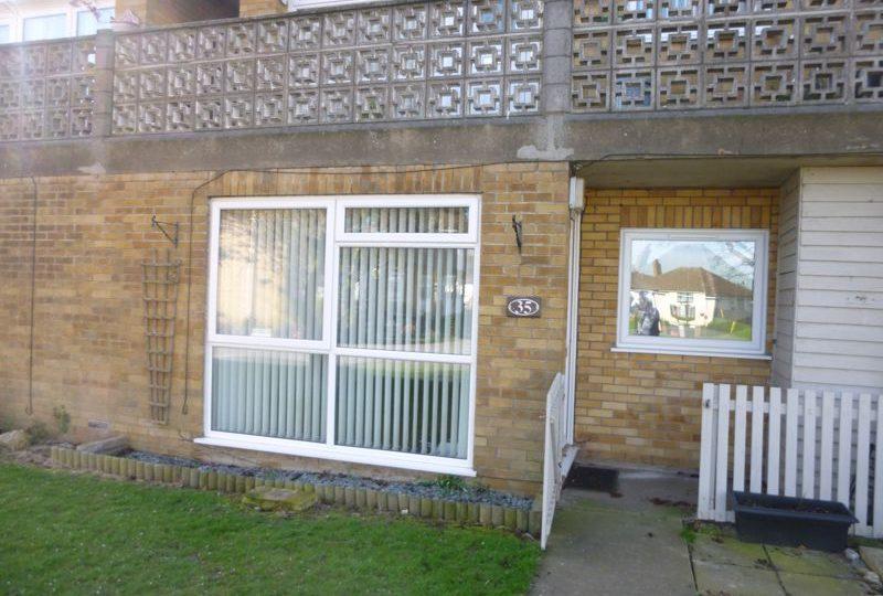 35, Sunningdale Close, Chapel St. Leonards, Skegness