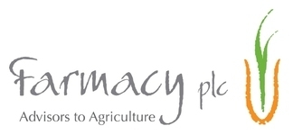 Farmacy plc Logo