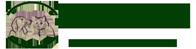 Panton Boarding Kennels Logo